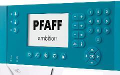 pfaff-ambition-620-kezelogombok.jpg