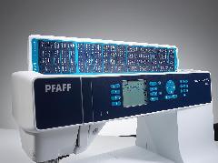 pfaff-expression-3-5-varrogep-programok.jpg