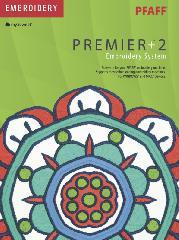 pfaff-premier-embroidery-himzotervezo.jpg