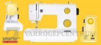 pfaff-smarter-130s-varrogep-3