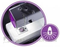 pfaff-smarter-150s-varrogep-5