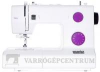 pfaff-smarter-150s-varrogep