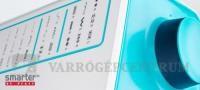 pfaff-smarter-260c-varrogep-2