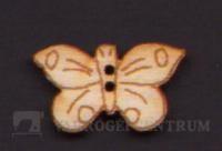 pillango-fagomb