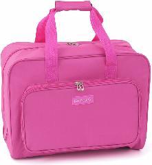 pink-szinu-varrogep-taska-MR4660-PINK.jpg