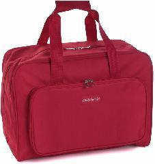 piros-varrogep-taska-MR4660-RED.jpg