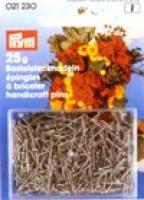 prym-021230-roevid-acel-gombostu
