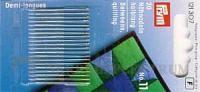 prym-121307-quilt-varrotu-20db