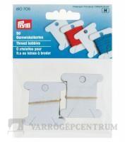 prym-610705-bobinazo-karton