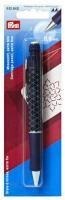 prym-610840-textil-rotring