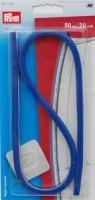 prym-611312-hajlithato-vonalzo