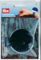 prym-611340-kezre-teheto-tuparna