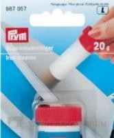 prym-987057-vasalotalp-tisztito