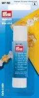 prym-987180-textil-ragaszto-stift