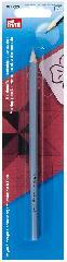 prym-ezust-jelolo-ceruza-611606.jpg