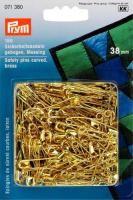 prym-goerbe-sargarez-biztositotu-38mm-071380