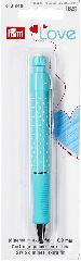 prym-jelolo-ceruza-pottyos-610-848-csomagolas.jpg