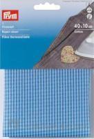 prym-kek-kockas-vasalhato-folt-929432