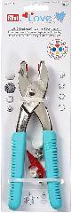 prym-patentozo-3mm-4mm-390-901-csomagolas.jpg