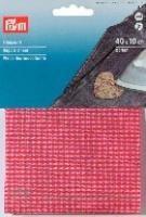 prym-szabhato-vasalhato-mintas-folt-929431