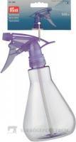 prym-vasalo-spray-611928