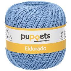 puppets-eldorado-horgolocerna-10-es-4010.jpg