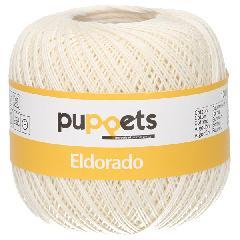 puppets-eldorado-horgolocerna-12-es-50g.jpg