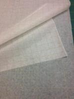 quilters-grid-vasalhato-vetex