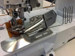 rollnizo-apparat-ipari-fedozo-gephez-megatex.jpg