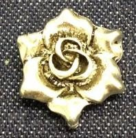 rozsa-medal