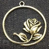 rozsakoer-medal