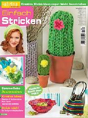 sabrina-special-einfach-stricken-magazin-s2189.jpg