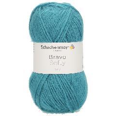 schachenmayr-bravo-softy-kotofonal-50g.jpg