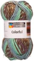 schachenmayr-smc-colorful-esprit-color