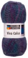 schachenmayr-smc-viva-color