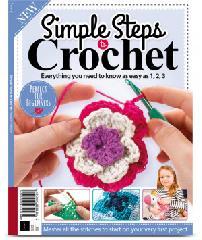 simple-steps-to-crochet-magazin.jpg