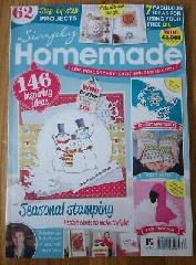 simply-homemade-magazin---issue-62.jpg