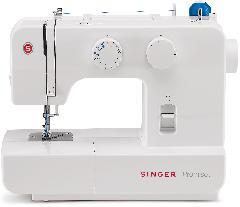 singer-1409-promise-varrogep.jpg