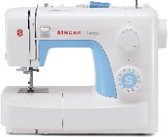 singer-3221-simple-varrogep-szembol.jpg