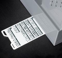 singer-6605c-heavy-duty-varrogep-programtabla.jpg