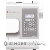 singer-7470-confidence-varrogep-1