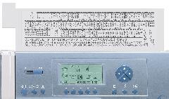 singer-9980-varrogep-programok.jpg