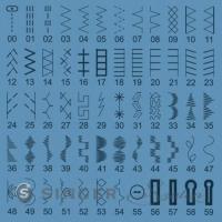 singer-brilliance-6160-varrogep-2