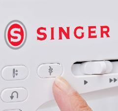 singer-elite-ce677-varrogep-elvarras.jpg