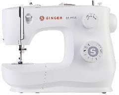 singer-m2405-varrogep.jpg