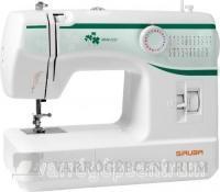 siruba-hsm-2221-varrogep