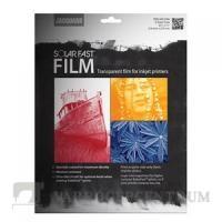 solarfast-film-8-iv