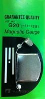sorvezeto-magnes