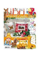 susanna-libri-keresztszemes-magazin-2020februar-1.jpg