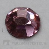 szines-kristaly